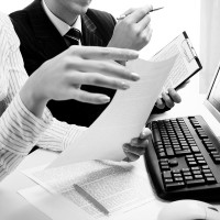 Contract Drafting and Review